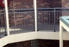 Adelaide HillsBalcony railings 100