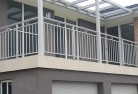 Adelaide HillsBalcony railings 116