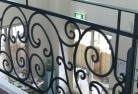 Adelaide HillsBalcony railings 3
