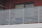 Adelaide HillsBalcony railings 55
