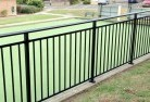 Adelaide HillsBalcony railings 93
